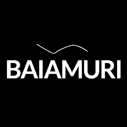 BAIAMURI